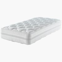 Mattress 90x190 GOLD S70 DREAMZONE SGL