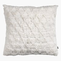 Cushion STENROS 45x45 off-white