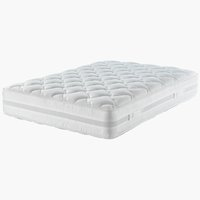 Mattress 120x190 GOLD S70 DREAMZONE SDB