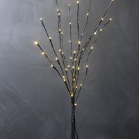 Light tree FULGURIT H110cm w/LED