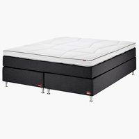 Boxspring 180x210 TEMPRAKON medium