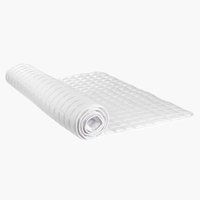 Mattress pad 90x200 PLUS T15 DREAMZONE