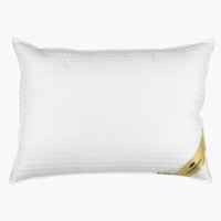 Pillow 900g KRONBORG SVALIA medium 50x70