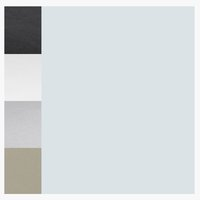 Jersey sheet S.DBL white KRONBORG