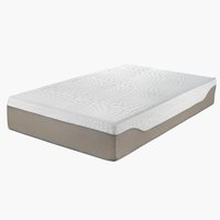 Mattress 150x200 GOLD F130 WELLPUR KNG