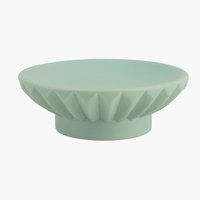Soap dish LAGAN mint