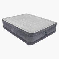Air bed VELOUR DURABEAM W152xL203xH46