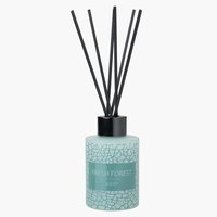 Ambientador ALBERGA fresh forest 75ml
