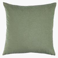 Back cushion FJELLFIOL 60x60 green