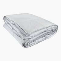 Decke 840g FALKETIND warm 135x200