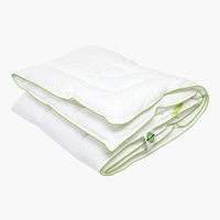 Couette JUN 315g GREENFIRST 80x120