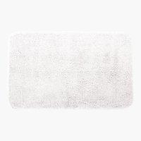 Alfom. baño UNI DE LUXE 50x80 blanco