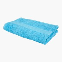 Handtuch BREEZE blau