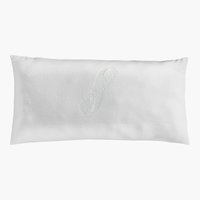 Almohada 1350g VISCO FLOCKEN 40x75 cm