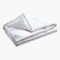 Decke 1000g AQUA CLEAN 140x220