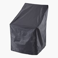 Cover TJO 79x105x66cm f/lounge chair