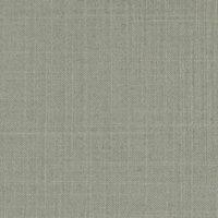 Tischdecke HJERTEGRAS B140cm grün