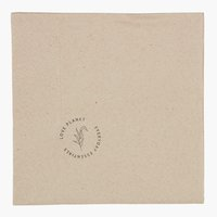 Paper napkins THOR 20 pack
