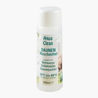 Detergent for Natural filling 100 ml SDP