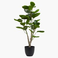 Plante artificielle ARVID H71cm vert