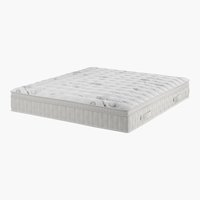 Mattress 150x200 GOLD S95 DREAMZONE KNG