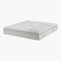 Mattress 180x200 GOLD S105 DREAMZONE SKG
