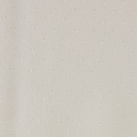 Tovaglia plast. SLIRESTARR 140 crema