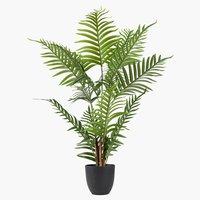 Τεχνητό φυτό SANDER Υ90cm