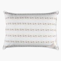 Pillow 700g TRONFJELLET medium 50x70/75
