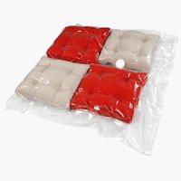 Вакуумний пакет BALTER 100x110см