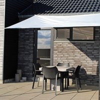 Tenda parasoleHOLD-AN P250xL300 bian sp.