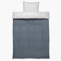 Set posteljine INGELA 140x220