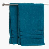 Ręcznik YSBY 50x90cm petrol
