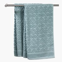 Bath towel STIDSVIG mint