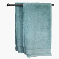 Hand towel NORA mint