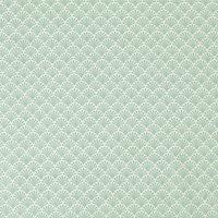 Tekstilvoksduk BOTNEGRAS B140 grønn
