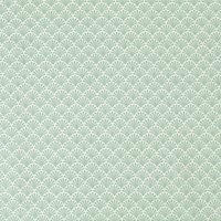 Tekstiilivahakangas BOTNEGRAS 140 vihreä