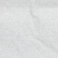 Set N+J JOHANNE saten 140x200