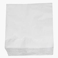 Table napkins MOLTE 40x40cm 100 pcs/pk