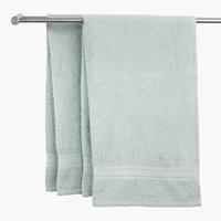 Ręcznik UPPSALA 50x90cm miętowy