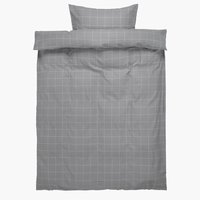 Set posteljine THERESA flanel 140x200