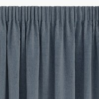 Mørklægningsgardin ALDRA 1x140x245