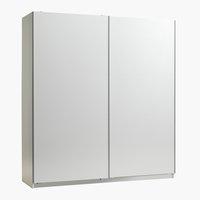 Ormar SATTRUP 200x218 bijela